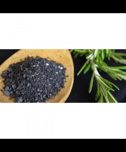 Четверговая соль с травами (Полынь) (100гр)
