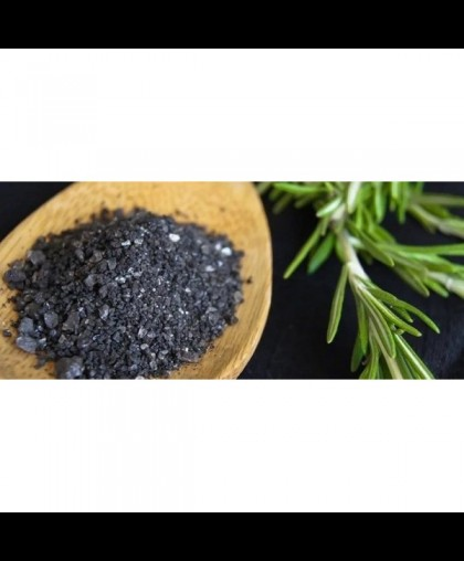 Четверговая соль с травами (Полынь) (1кг)