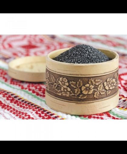 Четверговая соль с травами (Ладан) (500гр)